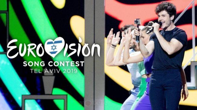 eurovision-miki-españa (1)