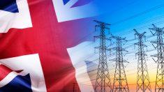 gobierno-carga-UK-redes-electricas-interior