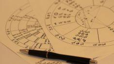Descubre el horóscopo para hoy 21 de mayo