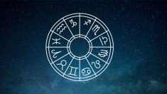 Descubre el horóscopo de hoy 22 de mayo
