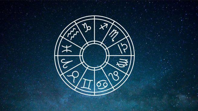 Horoscopo de hoy 22 de mayo 2019