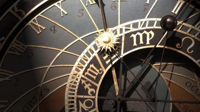 Horóscopo de hoy 23 de mayo 2019