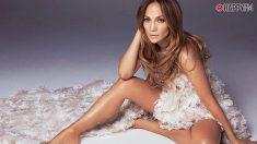 Jennifer Lopez actuará en Ibiza