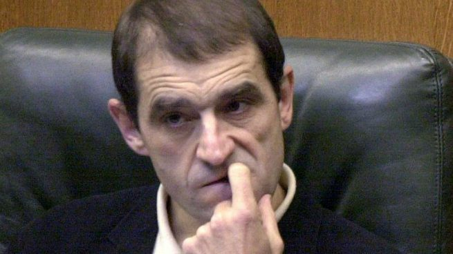 Dignidad y Justicia pide a la juez que interrogue a Josu Ternera sobre su negociación con Zapatero