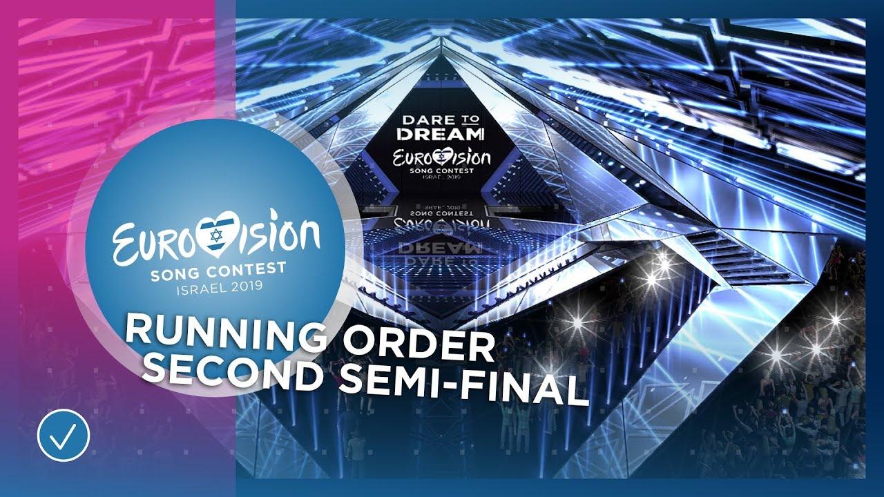 segunda-semi-eurovision.orede