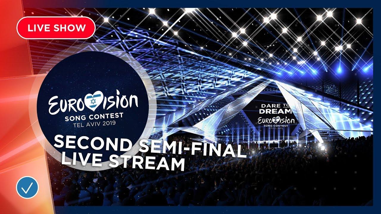 segunda-semifinal-eurovision-directo