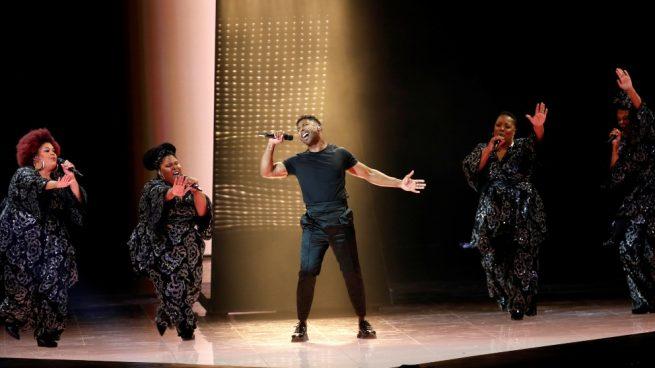 suecia-segunda-semifinal-eurovisión