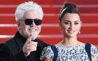 'Dolor y Gloria' de Almodóvar y 'Mientras dure la guerra' de Amenábar, dos de las preseleccionadas para ir a los Oscar