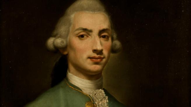 El Estado compra una obra del cuñado de Goya por más de 100.000 € tras ejercer el derecho de tanteo