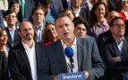 Dignidad y Justicia y Covite no irán al homenaje a las víctimas en el Congreso por la entrevista a Otegi en TVE