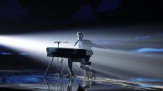 Países Bajos sigue siendo favorita para ganar 'Eurovisión 2019'