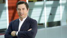 Manuel Loring, CEO EMEA & Global Supply Chain de Grupo Telepizza. (Foto: Telepizza)