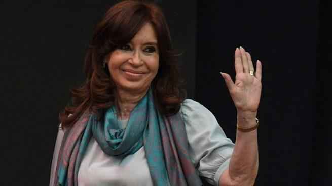 Cristina-Kirchner-vicepresidencia-argentina-2019