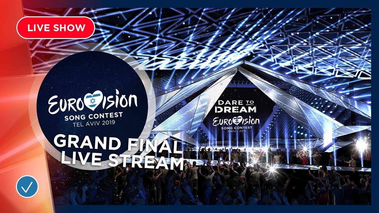 eurovision 2019 - photo #24