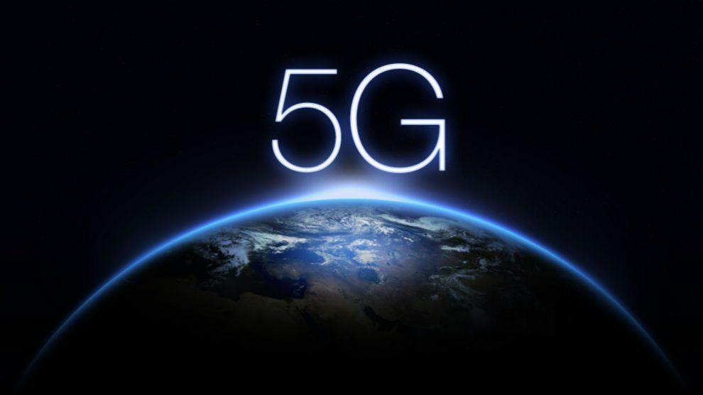 La red 5G (Foto: iStock)