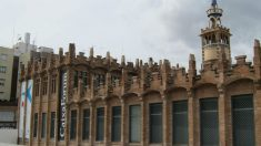 CaixaForum y Guggenheim Bilbao, los museos españoles que más crecen en visitantes en los últimos tres años (Foto: EP/Archivo)