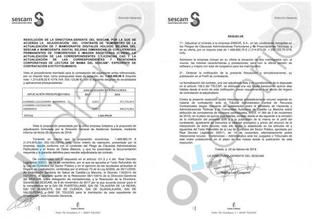 documento-mamografos-emiliano-garcia-page