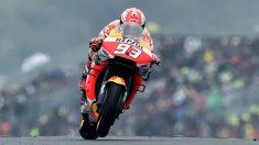MotoGP República Checa 2019: Sigue en directo la carrera de motociclismo