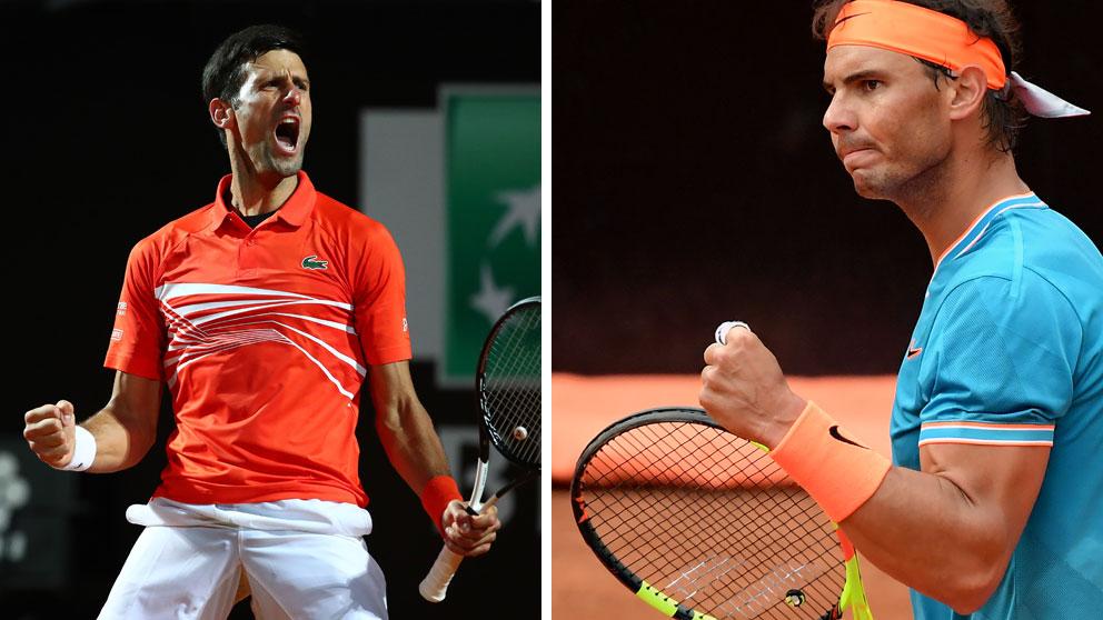 Sigue-en-directo-la-final-del-Masters-1000-de-Roma-entre-Djokovic-y-Nadal