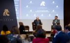 El Club CEO España reunirá este martes a un centenar de líderes españoles en su III Cumbre Anual