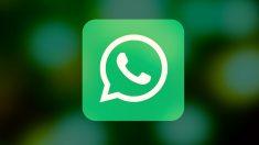 Descubre cómo actualizar WhatsApp para evitar ataques