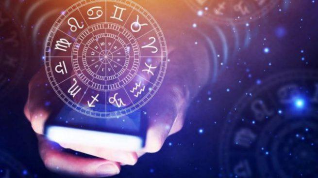 Horoscopo de hoy 25 de mayo 2019