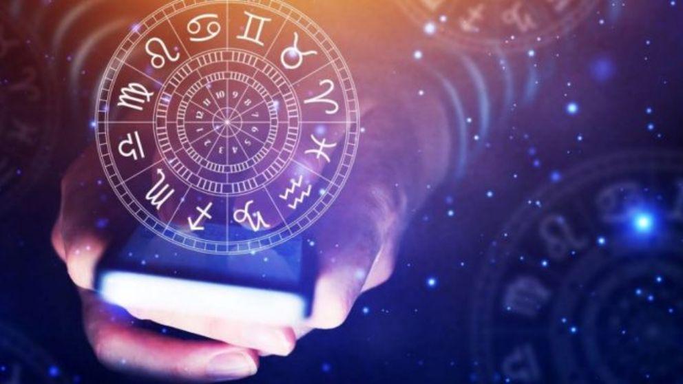 Predicción del horóscopo para hoy 25 de mayo