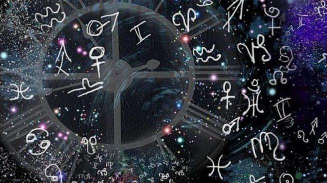 Horoscopo de hoy 26 de mayo 2019