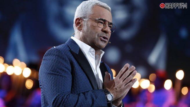 'Supervivientes 2019': Jorge Javier Vázquez confiesa quién cree que tiene más posibilidades de ganar