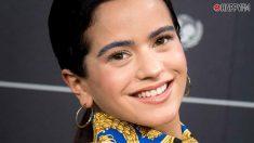 Rosalía, ¿a Eurovisión?