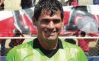 Muere un árbitro tras desplomarse en un partido de la Liga boliviana