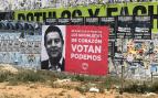 Los podemitas manchegos usan a Page para hacer campaña: «Los socialistas de corazón votan a Podemos»