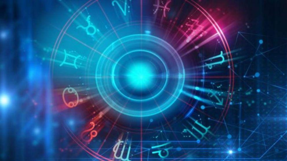 Descubre el Horóscopo para hoy 27 de mayo