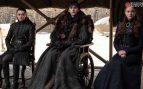 'Juego de tronos': Esta fue la reacción de Bran Stark cuando leyó el guion final