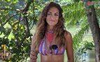 Lara Álvarez, duramente criticada por ¿humillar a los concursantes de 'Supervivientes 2019'?