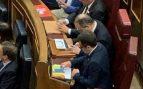 turull-jordi-sanchez-telefono-congreso