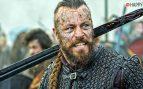 'Vikings' tendrá un spin-off pero faltará este importante personaje