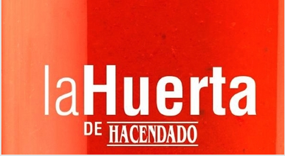 Mercadona prepara una batería de marcas propias para su inminente entrada en el mercado portugués
