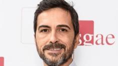 Juan Ramón Arnaiz, nuevo presidente de la Fundación SGAE