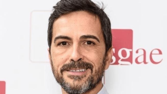 El músico Juan Ramón Arnaiz nombrado nuevo presidente de la Fundación SGAE