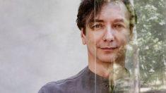 El músico alemán Volker Bertelmann, más conocido por su alias artístico Hauschka.