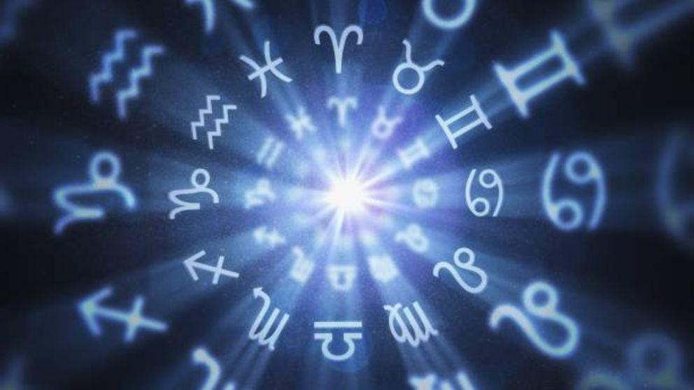 Descubre la predicción del horóscopo para hoy 28 de mayo