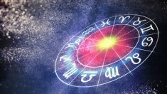 Descubre el Horóscopo para hoy 29 de marzo