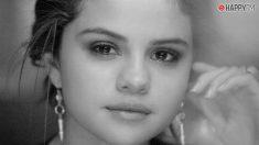 Selena Gomez se casaría con este actor
