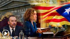el-tribunal-supremo-responde-a-meritxell-borras