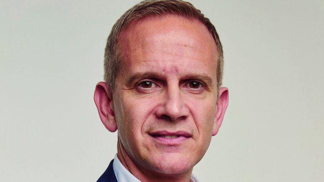 Isla refuerza la dirección de Inditex: eleva a su número dos Carlos Crespo como nuevo CEO