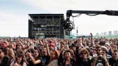 Descubre el cartel de conciertos del Primavera Sound 2019