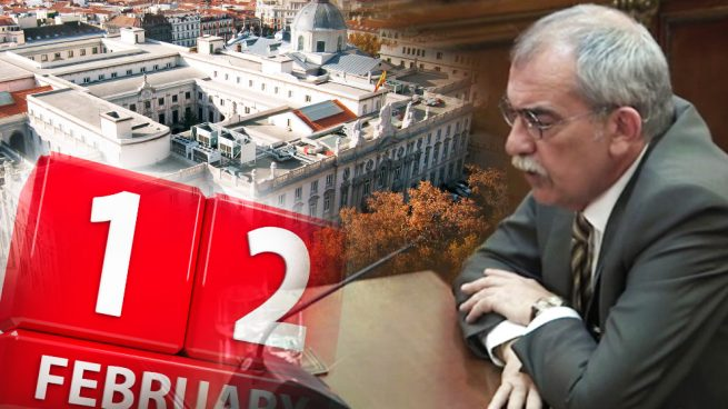 El Supremo cierra ciclo en el juicio al 'procés': adiós, testigos, adiós