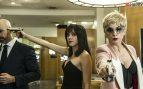 'Vis a vis' tendrá un spin-off con Nawja Nimri y Maggie Civantos