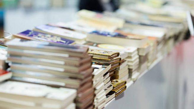 Arranca la Feria del Libro de Madrid más
